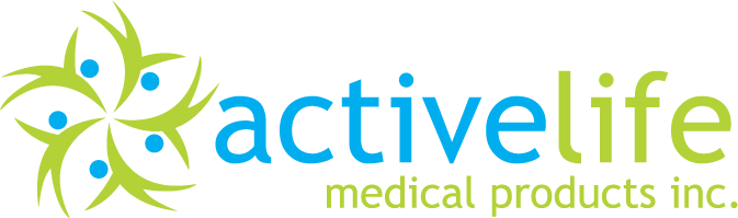 About Us - Active Life Medical