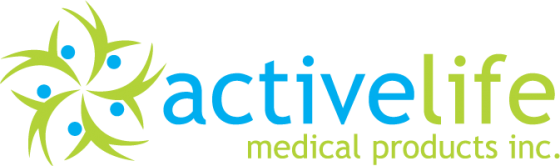 Active Life Medical inc