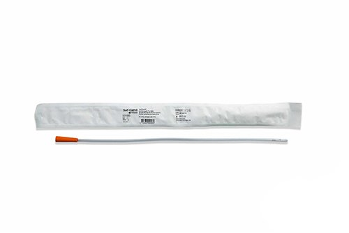 116_Coloplast-Self-Cath-Soft-Catheter