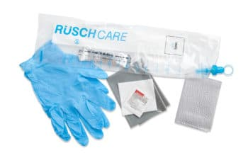20096120_Rusch-MMG-H20-Hydrophilic-Closed-System-Catheter-Kit-350x233