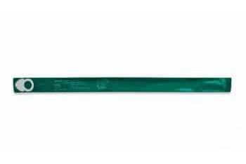 28484_Coloplast-Speedicath-Catheter-Package-350x198-2