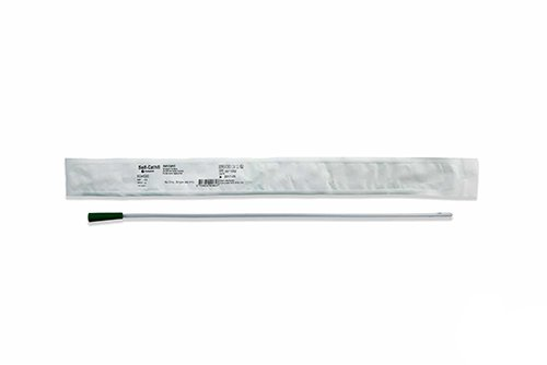 414_Coloplast-Self-Cath-Straight-Male-Length-Catheter