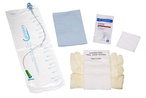 421415_GentleCath-Pro-Closed-System-Catheter-Kit