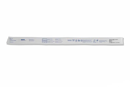 8888492033_Covidien-Dover-Rob-Nel-Red-Rubber-Catheter_Package