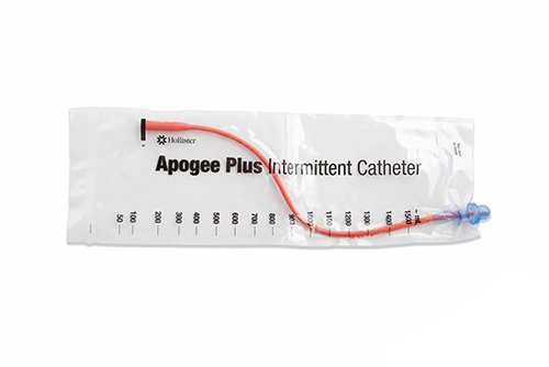 B14RB_Apogee-Red-Rubber-Closed-System-Catheter-Kit_Bag