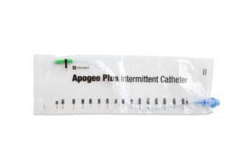 B14SB_Apogee-Plus-Soft-Closed-System-Catheter-Kit_Bag-350x233