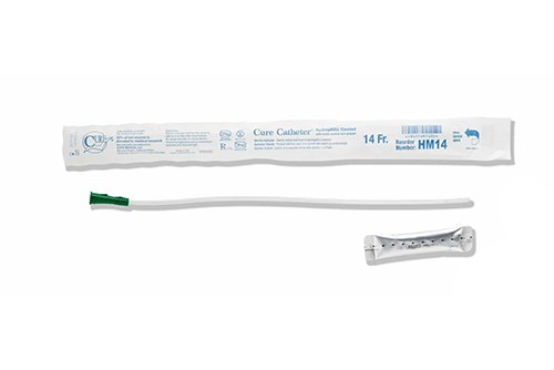 HM14_Cure-Medical-Hydrophilic-Male-Length-Catheter_Package