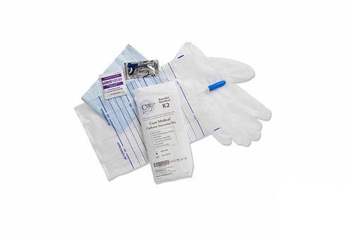 K2_Cure-Medical-Catheter-Insertion-Supplies-01