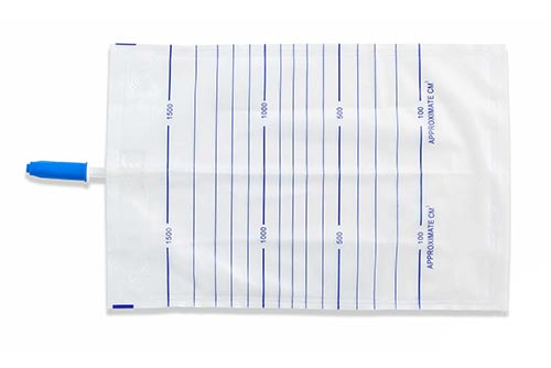 K2_Cure-Medical-Catheter-Insertion-Supplies_Bag