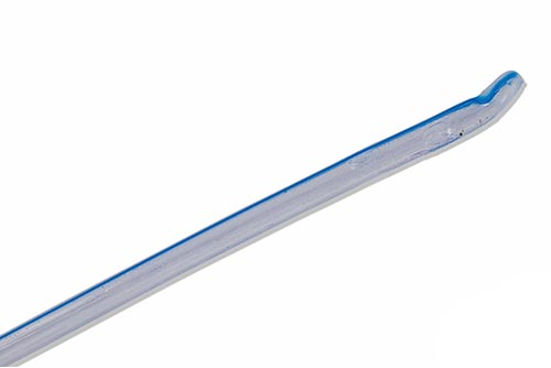 ULTRAM41C_Cure-Ultra-Male-Length-Coude-Catheter_Tip
