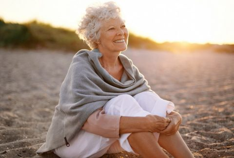 Are incontinence supplies covered by medicaid - https://activelifemed.com