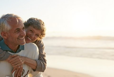 Incontinence supplies for seniors - https://activelifemed.com