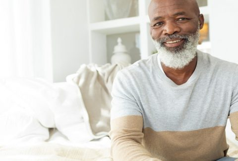 benefits of a coude catheter - https://activelifemed.com